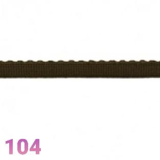Choco 104