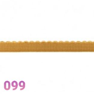 Cognac 099