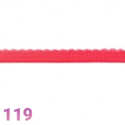 Neon rosa 119