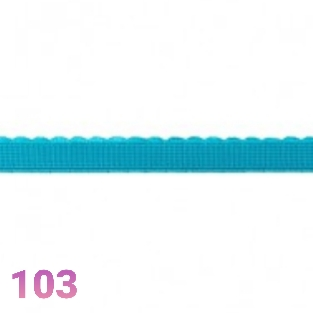 Aqua 103
