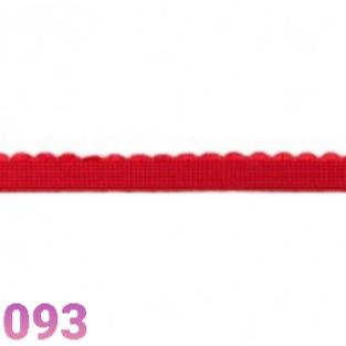 Röd 093
