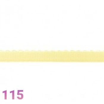 Ljusgul 115