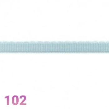 Gammalblå 102