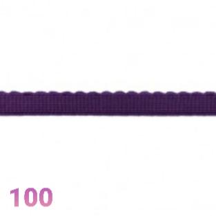 Lila 100