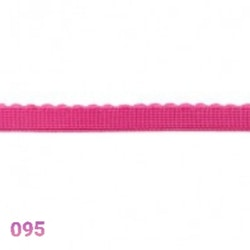 Fuchsia 095