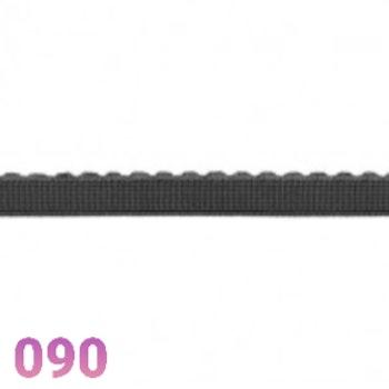 Mörkgrå 090