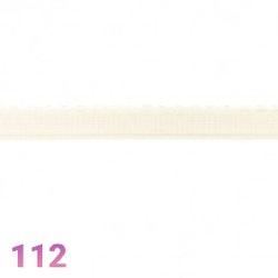 Gammalrosa 112