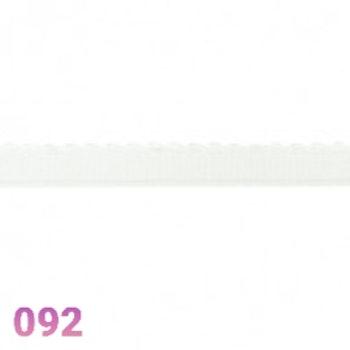 Offwhite 092