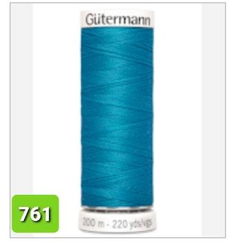 Guttermanns Allsytråd 761 200m