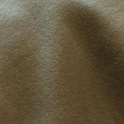 Bomullsfleece  oliv