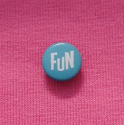 FUN - knapp