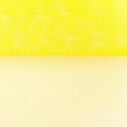 Tyll gul