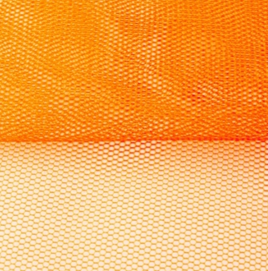 Tyll orange