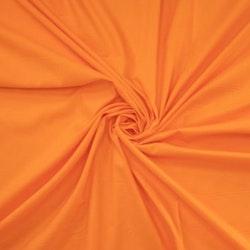 Bomullsbatist orange