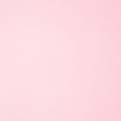 Vävd viskos rosa