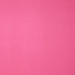 Vävd viskos stark rosa
