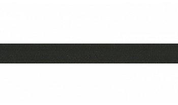 Vikresår 20 mm antracit