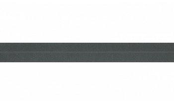 Vikresår 20 mm grå