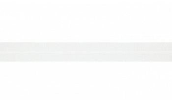 Vikresår 20 mm offwhite