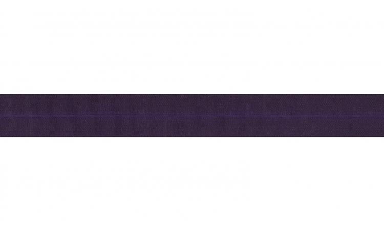Vikresår 20 mm lila