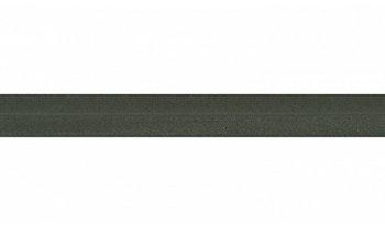 Vikresår 20 mm armé