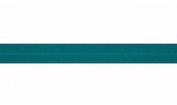 Vikresår 20 mm smaragdgrön