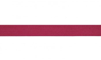 Vikresår 20 mm fuchsia2