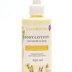 Bodylotion Lavendel 250 ml