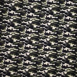 Kamouflage 61