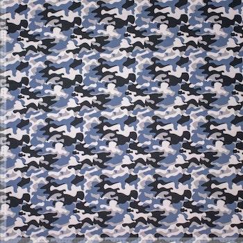 Kamouflage 64