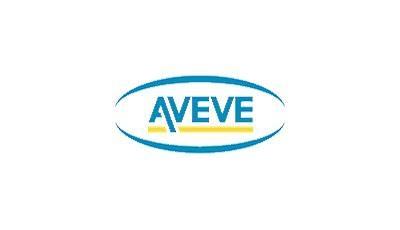 AVEVE - AL-Häst Ridsport