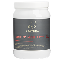 Muscle Recover 800g