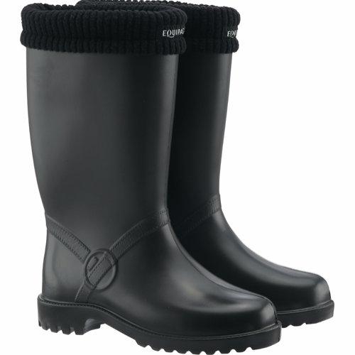 New Paddock Boots från Equipage