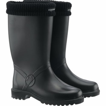 New Paddock Boots från Equipage