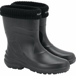 New Jessy Boots från Equipage