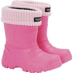 New Panda Boots Juniormodell från Equipage