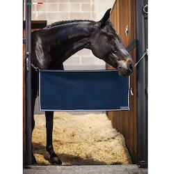 Stable Guard - Equiline