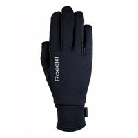 Weldon Polartec touch