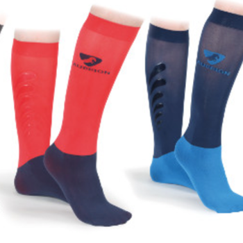 SUDBURY PERFORMANCE SOCKS