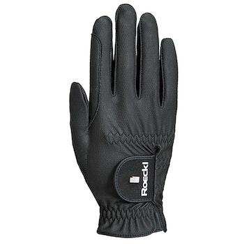 Roeck-Grip Pro handske från Roeckl