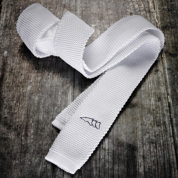 Equiline Slim slips