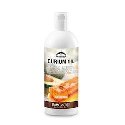 Curium Oil från Veredus