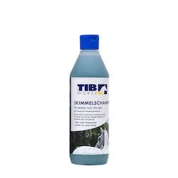 Skimmelschampo från TiB Horse