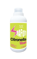 NAF Citronella Wash 500ml