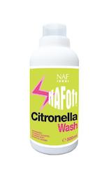 NAF Citronella Wash 500ml