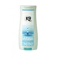 K9 HYDRA KERATIN Conditioner