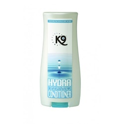 K9 HYDRA KERATIN Conditioner