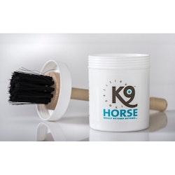 K9 Hoof Brush