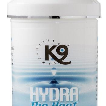 Hydra Hoof Balm K9