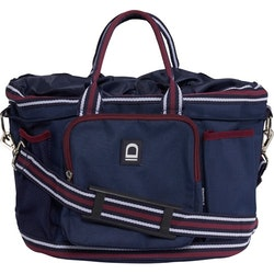Grooming Bag från Equipage